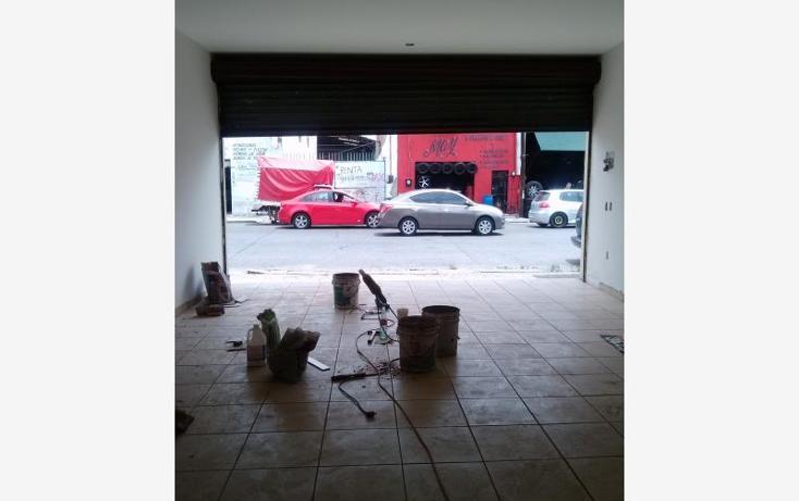 Foto de local en renta en  708, san carlos, guadalajara, jalisco, 1469363 No. 04