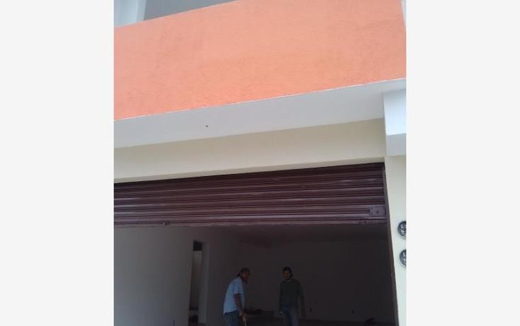 Foto de local en renta en  708, san carlos, guadalajara, jalisco, 1469363 No. 05