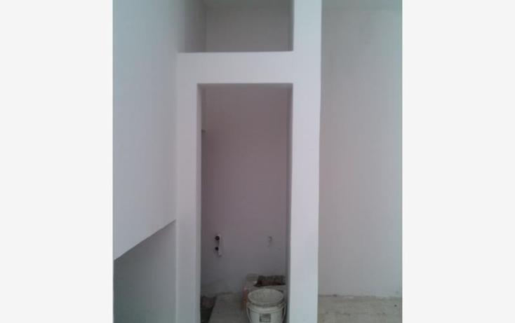 Foto de local en renta en  708, san carlos, guadalajara, jalisco, 1469363 No. 07
