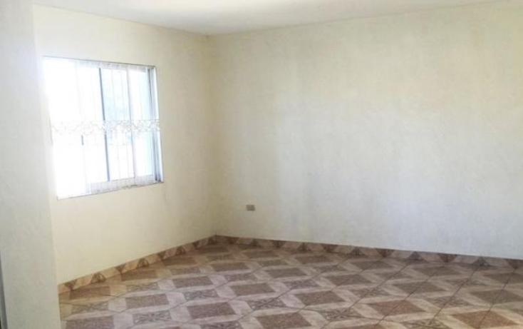 Foto de casa en venta en  708/710, jardines del bosque, mazatlán, sinaloa, 1828016 No. 03