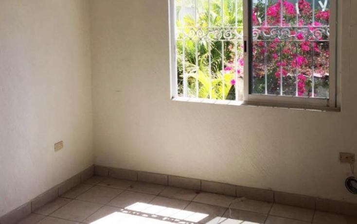 Foto de casa en venta en  708/710, jardines del bosque, mazatlán, sinaloa, 1828016 No. 04