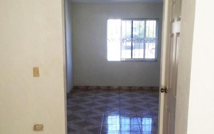 Foto de casa en venta en  708/710, jardines del bosque, mazatlán, sinaloa, 1828016 No. 05