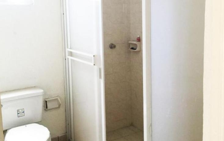 Foto de casa en venta en  708/710, jardines del bosque, mazatlán, sinaloa, 1828016 No. 06