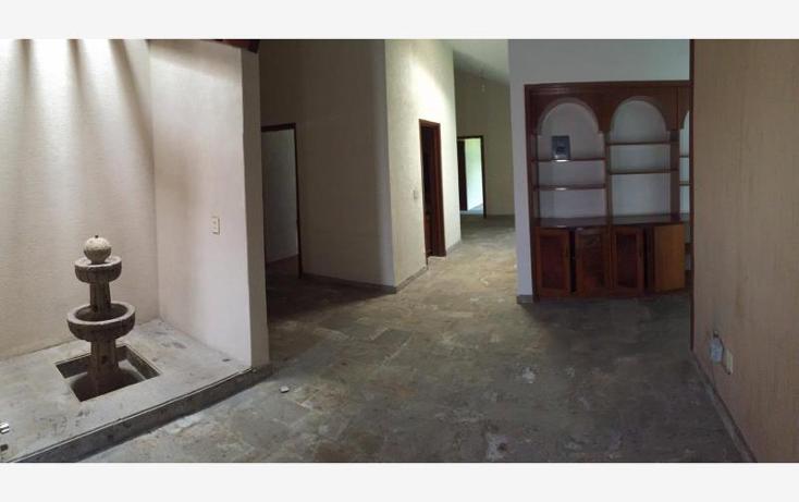 Foto de casa en venta en  #709, jardines de guadalupe, guadalajara, jalisco, 2046932 No. 02