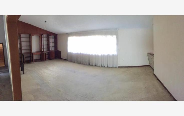 Foto de casa en venta en  #709, jardines de guadalupe, guadalajara, jalisco, 2046932 No. 06