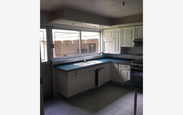 Foto de casa en venta en  #709, jardines de guadalupe, guadalajara, jalisco, 2046932 No. 07