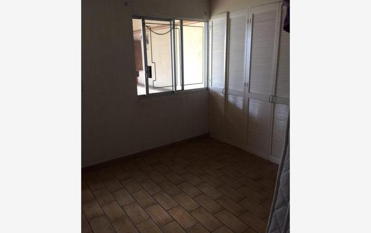 Foto de casa en venta en  #709, jardines de guadalupe, guadalajara, jalisco, 2046932 No. 12