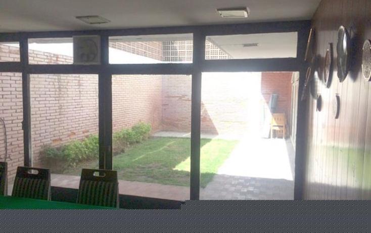Foto de casa en venta en  709, rincón de la paz, puebla, puebla, 1711446 No. 03