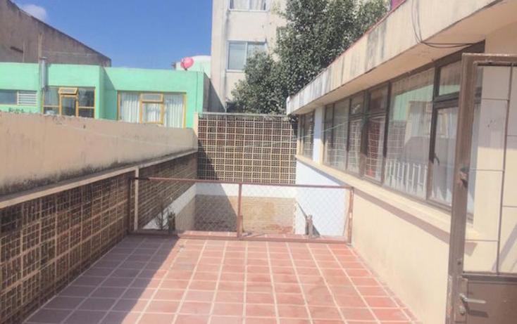 Foto de casa en venta en  709, rincón de la paz, puebla, puebla, 1711446 No. 04