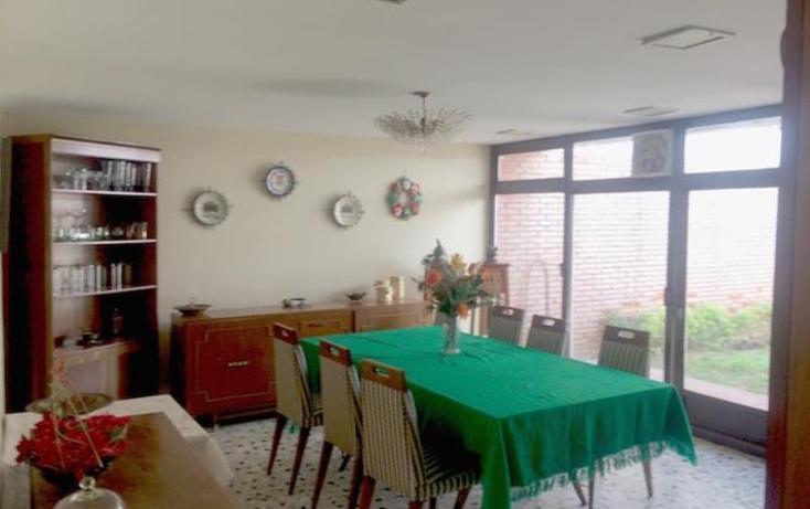 Foto de casa en venta en  709, rincón de la paz, puebla, puebla, 1711446 No. 05