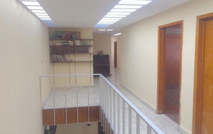Foto de casa en venta en  709, rincón de la paz, puebla, puebla, 1711446 No. 06