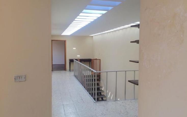 Foto de casa en venta en  709, rincón de la paz, puebla, puebla, 1711446 No. 07