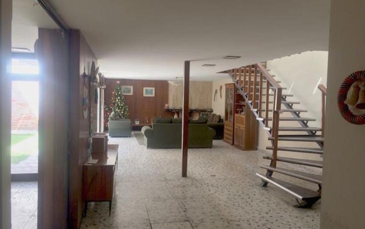 Foto de casa en venta en  709, rincón de la paz, puebla, puebla, 1711446 No. 08