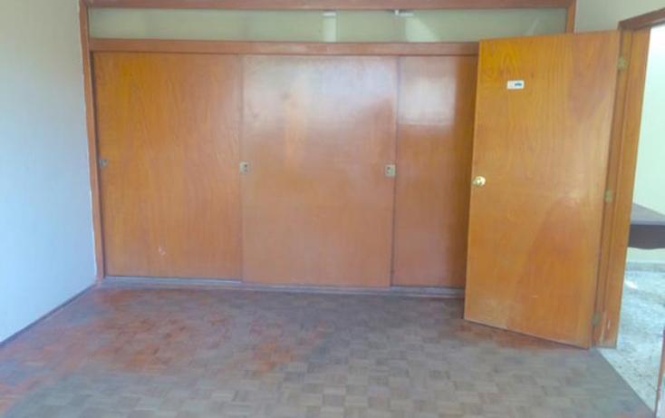 Foto de casa en venta en  709, rincón de la paz, puebla, puebla, 1711446 No. 09
