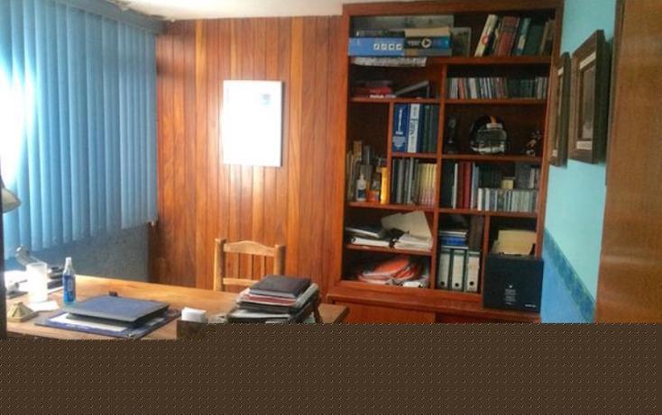 Foto de casa en venta en  709, rincón de la paz, puebla, puebla, 1711446 No. 10