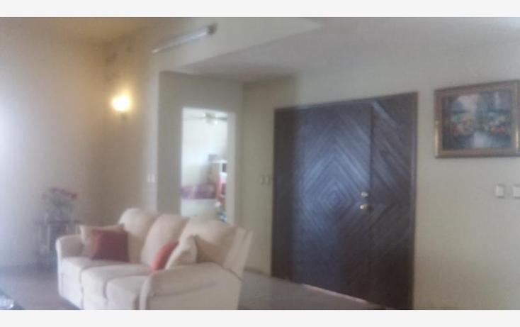 Foto de casa en venta en  71, chuburna de hidalgo, mérida, yucatán, 1535122 No. 11