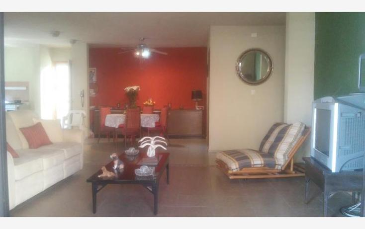 Foto de casa en venta en  71, chuburna de hidalgo, mérida, yucatán, 1535122 No. 16