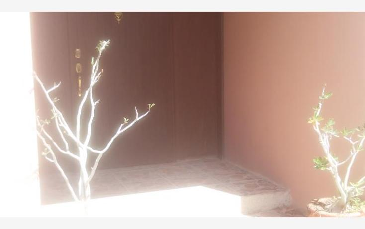 Foto de casa en venta en  71, chuburna de hidalgo, mérida, yucatán, 1535122 No. 20