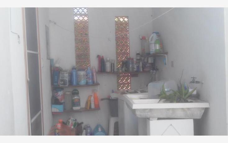 Foto de casa en venta en  71, chuburna de hidalgo, mérida, yucatán, 1535122 No. 21