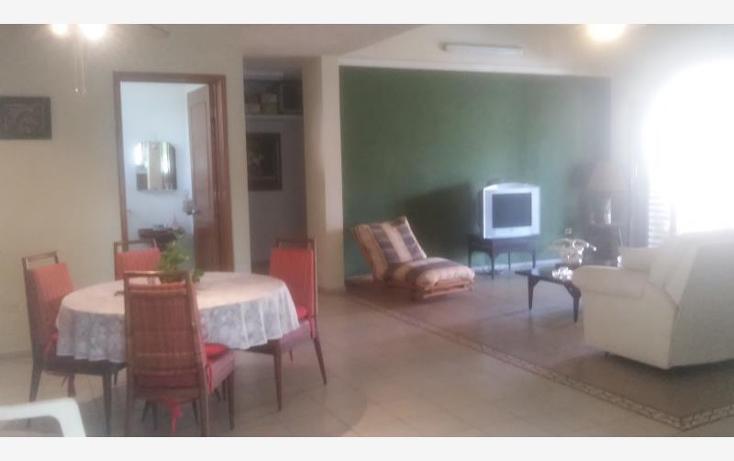 Foto de casa en venta en  71, chuburna de hidalgo, mérida, yucatán, 1535122 No. 22