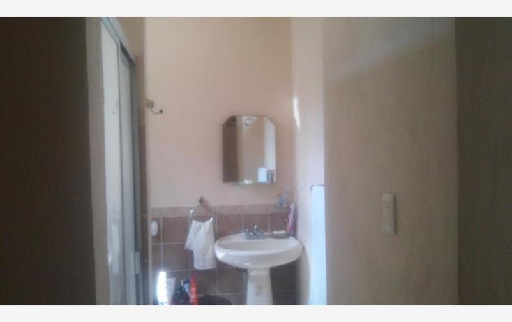 Foto de casa en venta en  71, chuburna de hidalgo, mérida, yucatán, 1535122 No. 25