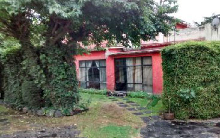 Foto de casa en venta en 71, del carmen, coyoacán, df, 2012697 no 03
