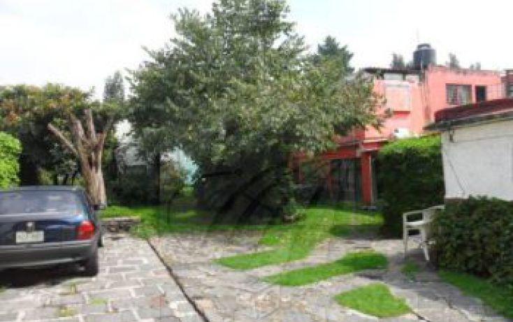 Foto de casa en venta en 71, del carmen, coyoacán, df, 2012697 no 07