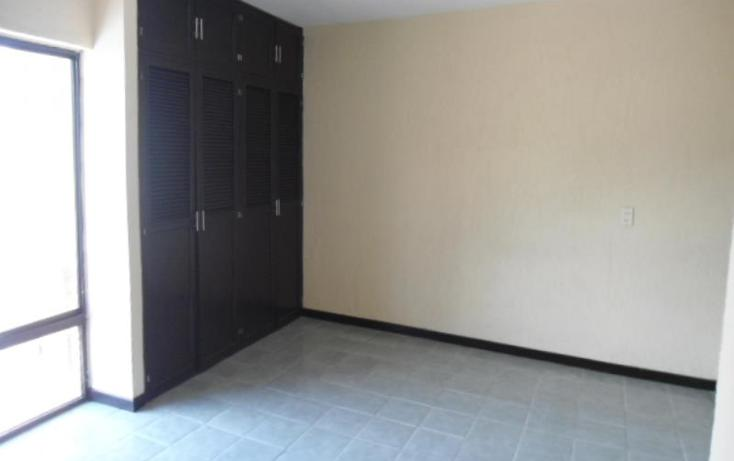 Foto de casa en venta en  71, el rodeo, tepic, nayarit, 1527204 No. 08
