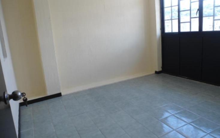 Foto de casa en venta en  71, el rodeo, tepic, nayarit, 1527204 No. 09