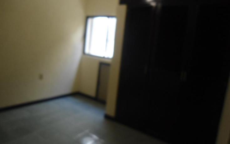 Foto de casa en venta en  71, el rodeo, tepic, nayarit, 1527204 No. 12
