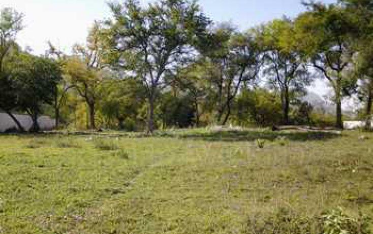 Foto de terreno habitacional en venta en 71, la boca, santiago, nuevo león, 1789755 no 01