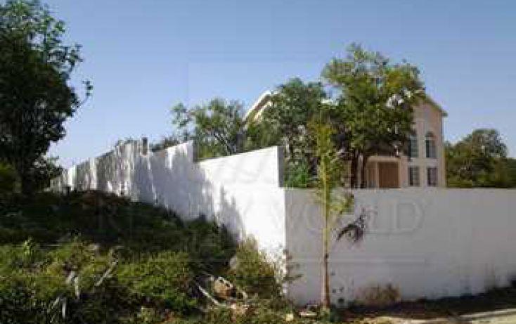 Foto de terreno habitacional en venta en 71, la boca, santiago, nuevo león, 1789755 no 02
