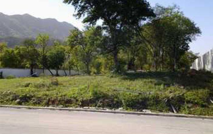 Foto de terreno habitacional en venta en 71, la boca, santiago, nuevo león, 1789755 no 04