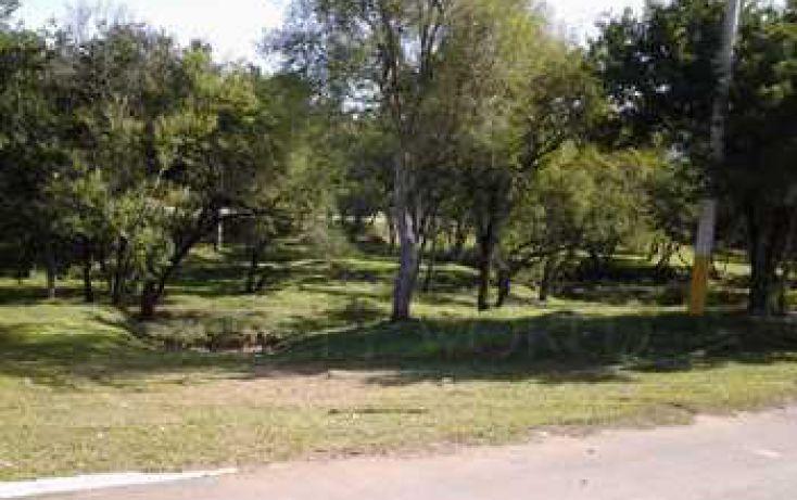 Foto de terreno habitacional en venta en 71, la boca, santiago, nuevo león, 1789755 no 05