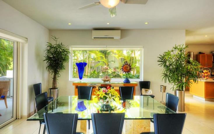 Foto de casa en venta en  71, nuevo vallarta, bahía de banderas, nayarit, 1352207 No. 03