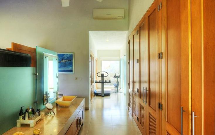 Foto de casa en venta en  71, nuevo vallarta, bahía de banderas, nayarit, 1352207 No. 05