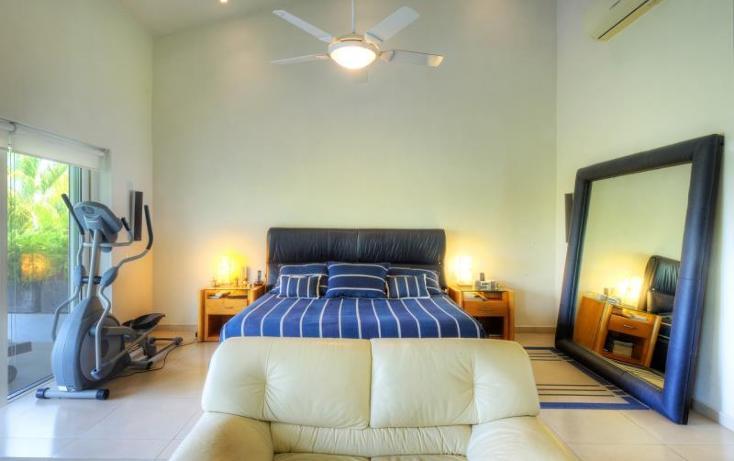Foto de casa en venta en  71, nuevo vallarta, bahía de banderas, nayarit, 1352207 No. 06