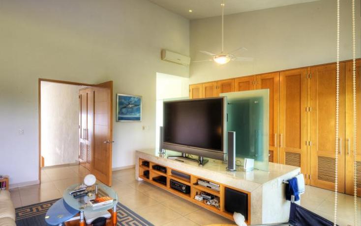 Foto de casa en venta en  71, nuevo vallarta, bahía de banderas, nayarit, 1352207 No. 07