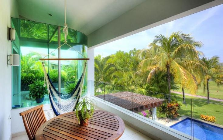 Foto de casa en venta en  71, nuevo vallarta, bahía de banderas, nayarit, 1352207 No. 11