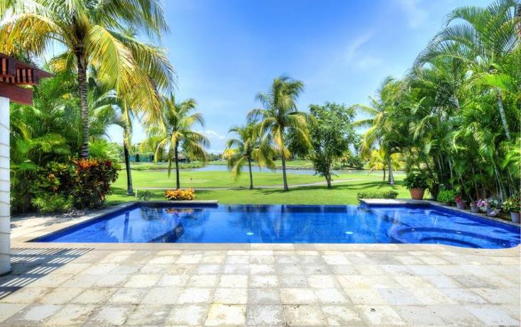 Foto de casa en venta en  71, nuevo vallarta, bahía de banderas, nayarit, 1352207 No. 12