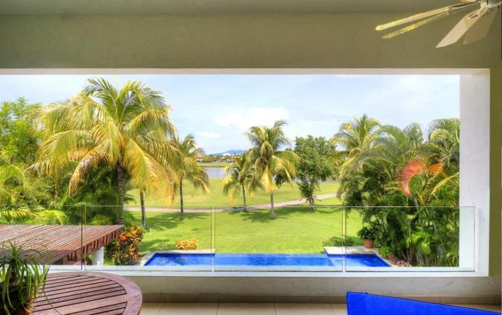 Foto de casa en venta en  71, nuevo vallarta, bahía de banderas, nayarit, 1352207 No. 13