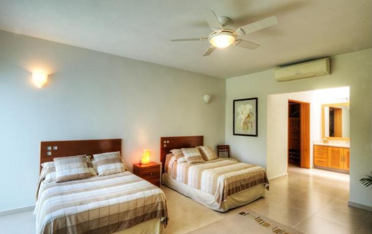 Foto de casa en venta en  71, nuevo vallarta, bahía de banderas, nayarit, 1352207 No. 14