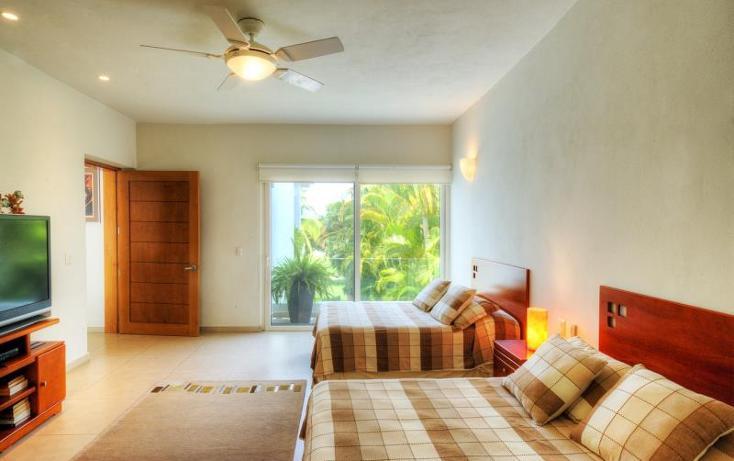 Foto de casa en venta en  71, nuevo vallarta, bahía de banderas, nayarit, 1352207 No. 15