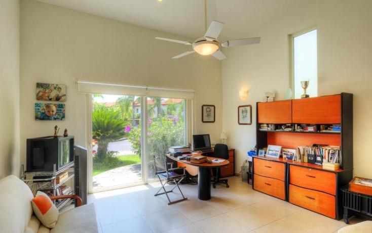 Foto de casa en venta en  71, nuevo vallarta, bahía de banderas, nayarit, 1352207 No. 17
