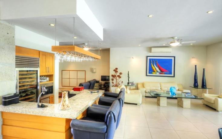 Foto de casa en venta en  71, nuevo vallarta, bahía de banderas, nayarit, 1352207 No. 22