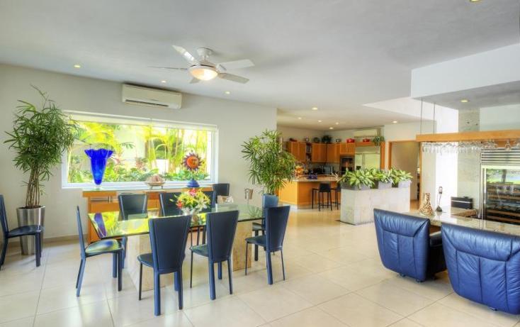 Foto de casa en venta en  71, nuevo vallarta, bahía de banderas, nayarit, 1352207 No. 23