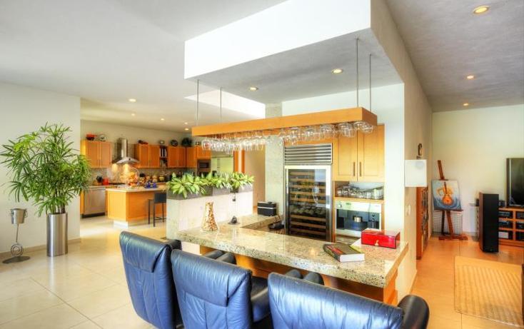Foto de casa en venta en  71, nuevo vallarta, bahía de banderas, nayarit, 1352207 No. 24