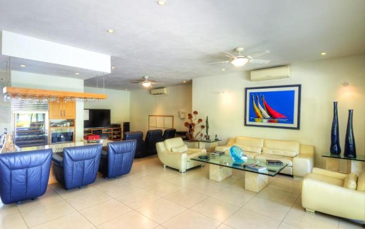 Foto de casa en venta en  71, nuevo vallarta, bahía de banderas, nayarit, 1352207 No. 27