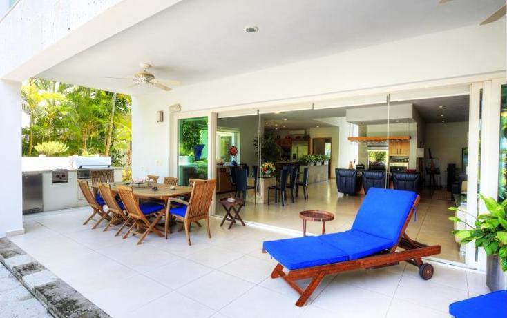 Foto de casa en venta en  71, nuevo vallarta, bahía de banderas, nayarit, 1352207 No. 28