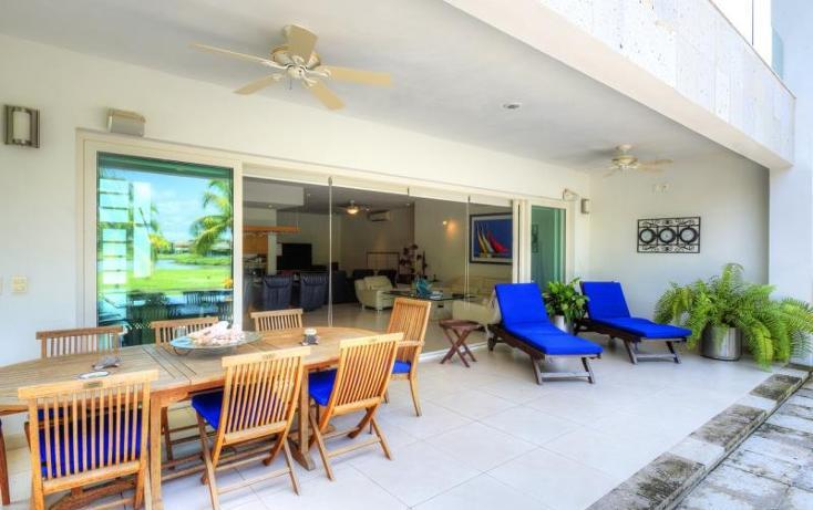 Foto de casa en venta en  71, nuevo vallarta, bahía de banderas, nayarit, 1352207 No. 29